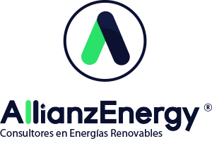 Allianz Energy
